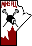 Manitoba High School Field Lacrosse League