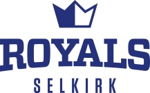 Selkirk Royals.jpg